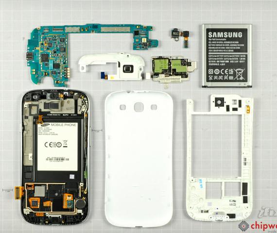 Samsung-Galaxy-S-III-tearodwn-3