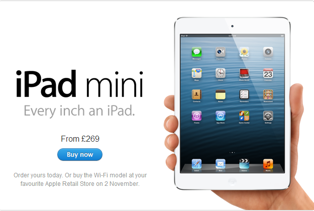 iPadMiniBuyNow