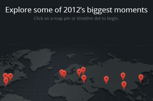 2012google