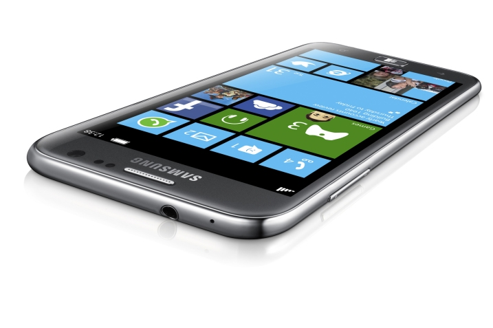 ATIV_S_Product_Image_Front_5