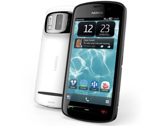 Nokia-808-Pure-View
