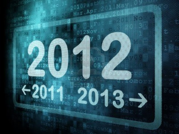 timeline-2012-2013-cloud-predictions