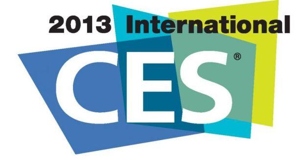 CES-2013_Logo_0